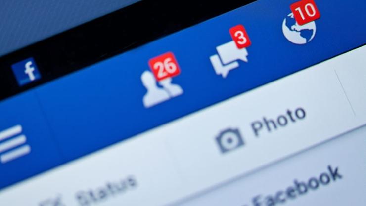 facebook-screen