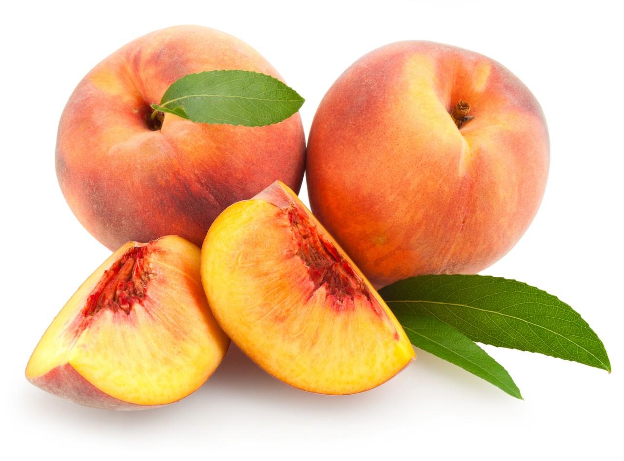 fruits-10