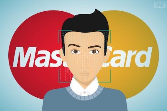 im578x383-mastercard