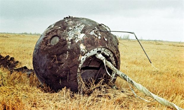 Vostok1-landingjpg