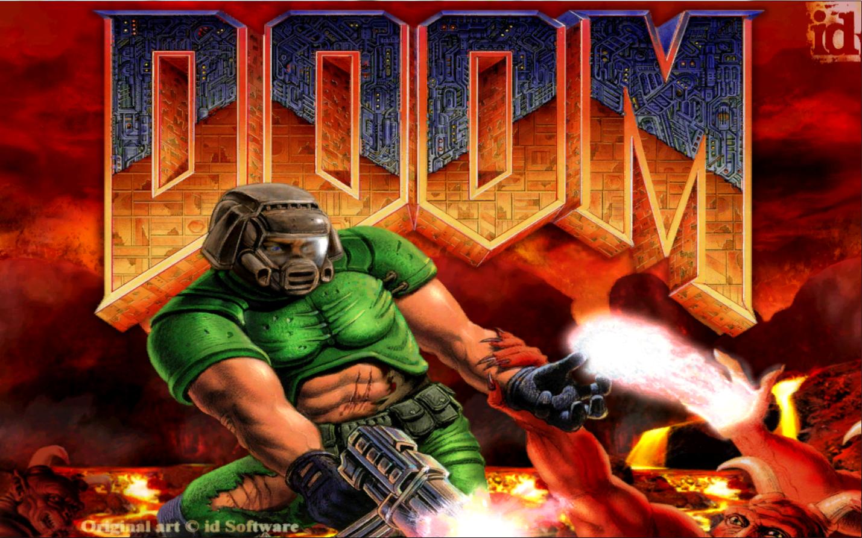 Doom-Release-Datum-2