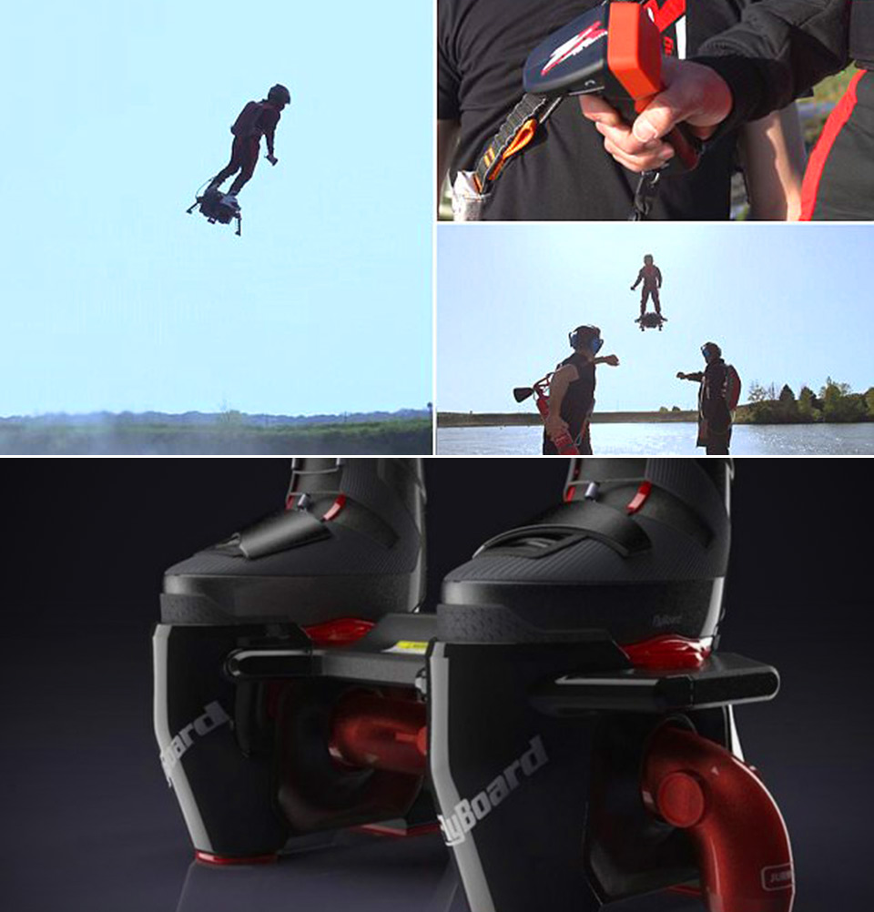 flyboard-air-hoverboard