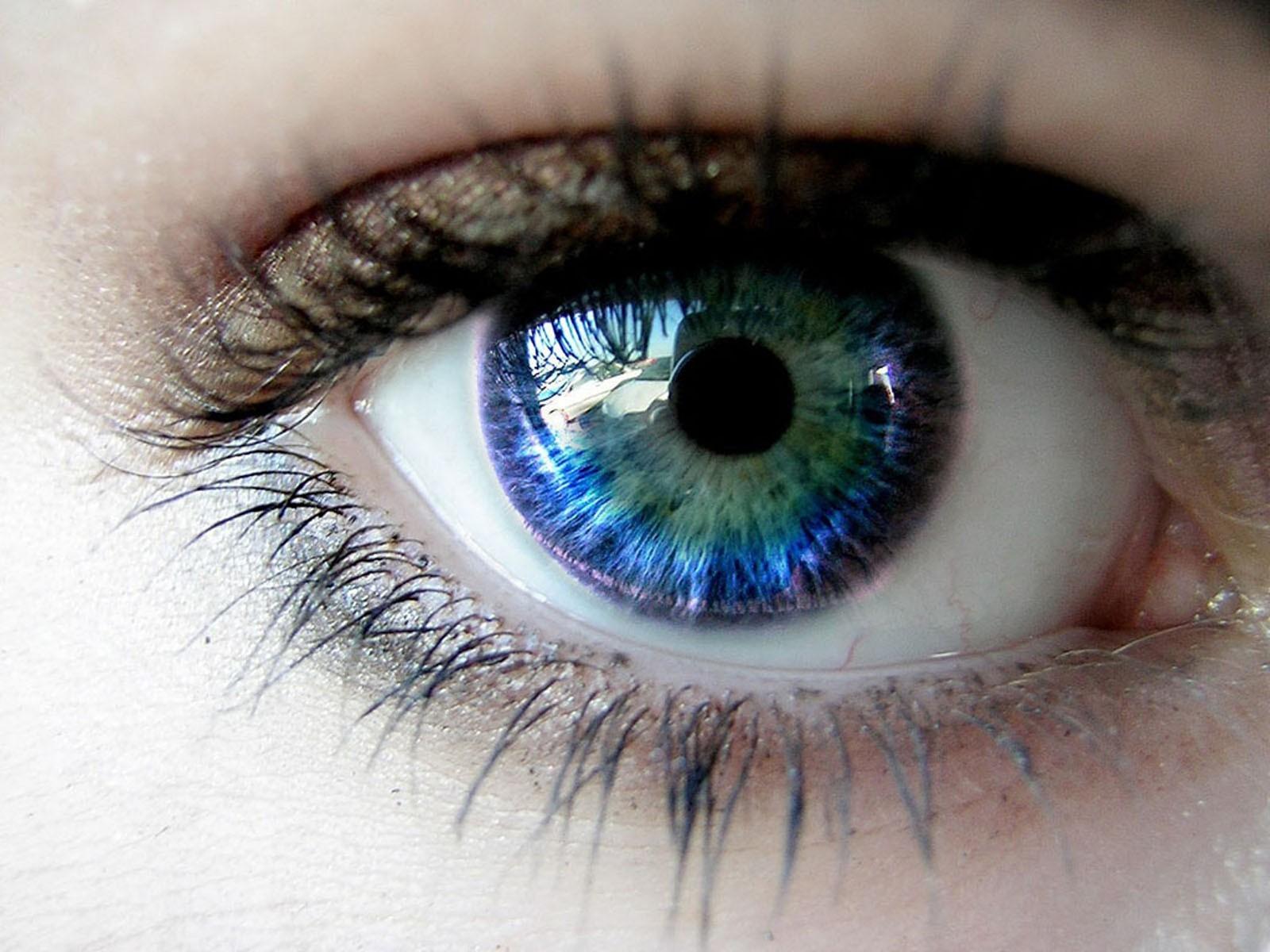 lense-eye