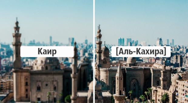 name-city-10