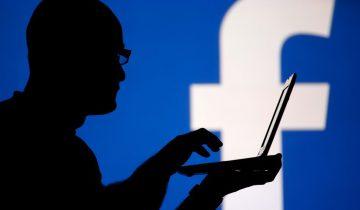 Как проверить, взломали ли ваш аккаунт в Facebook
