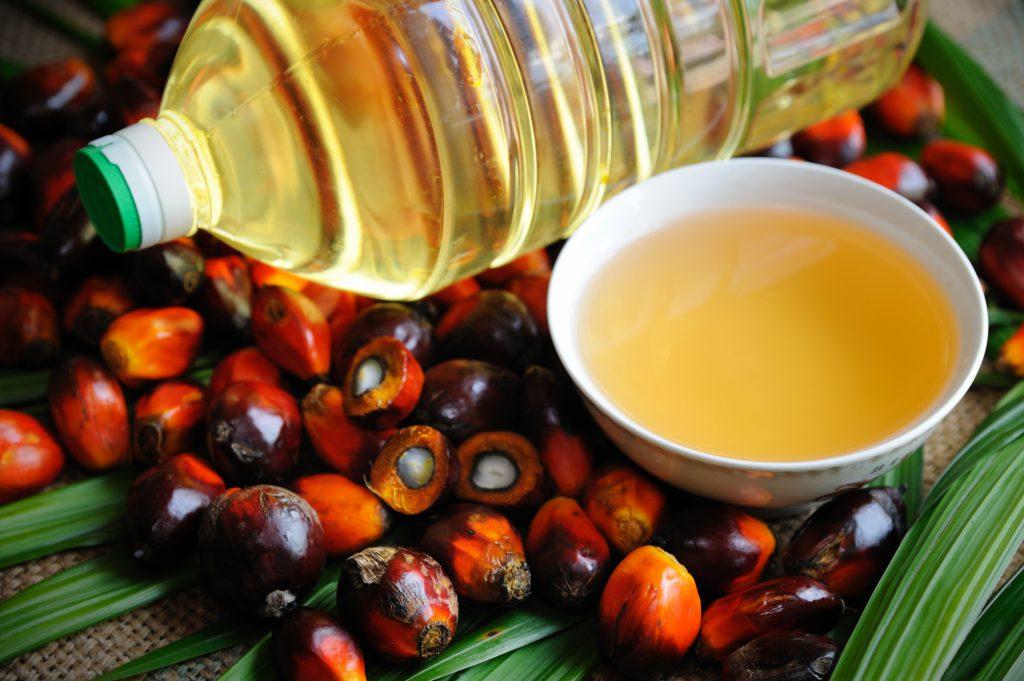 Пальмовое масло рекламируется как безвредное, а иногда даже полезное для здоровья